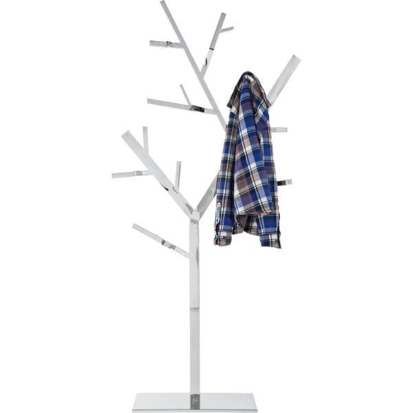 Garderobenständer Technical Tree