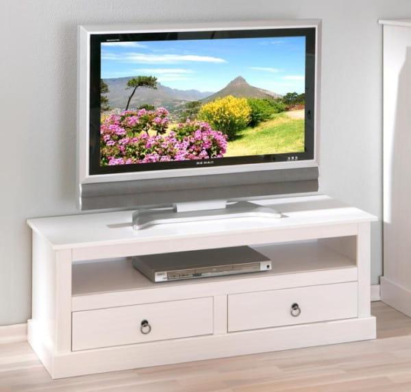 TV Möbel Provenzale 118cm