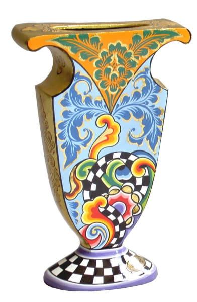 Toms Drag Vase 32,5cm