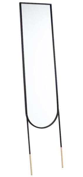 Spiegel Reflix 34x170