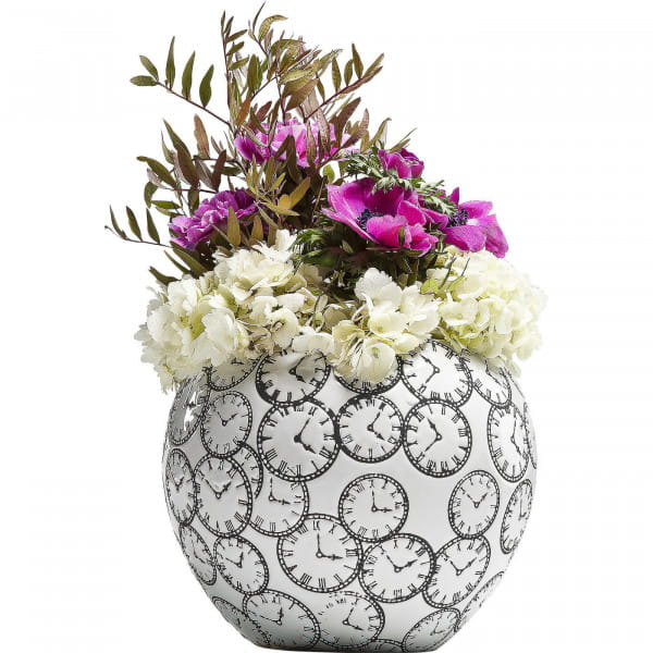 Vase Time 18cm