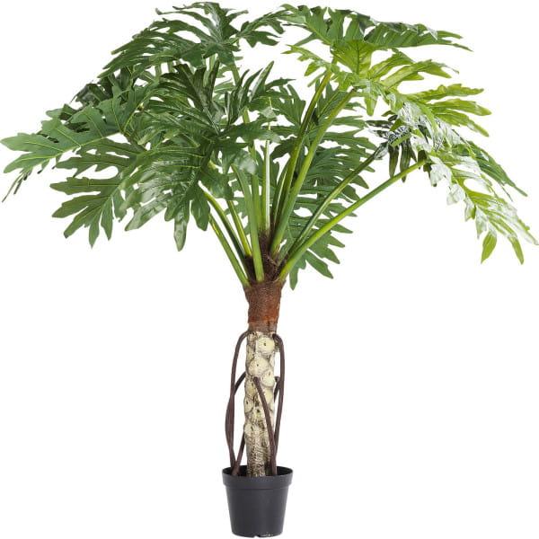 Deko Pflanze Big Monstera 175cm