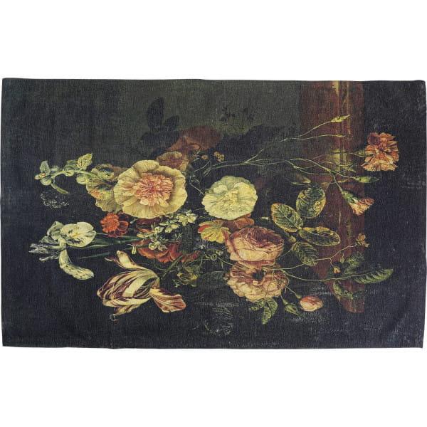 Teppich Floral 170x240