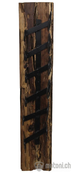 Image of Flaschenhalter Railwood 6 Flaschen