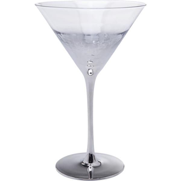 Cocktailglas Night Sky