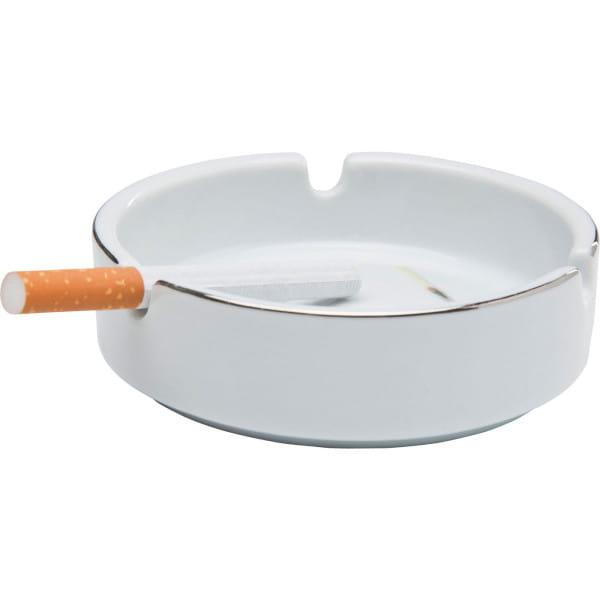 Ascher Smoke Round